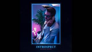 Synthwave Hit List #5 : Michael Oakley - Control - 2019