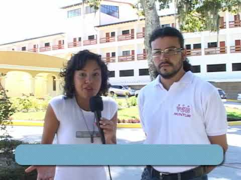 Hotel Prado Rio Merida Hotel Prado Rio