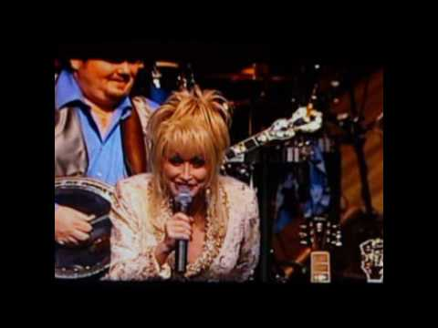 Dolly Parton - Rocky Top