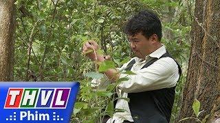 THVL | Giới thiệu phim Phận làm dâu - Tuần 4