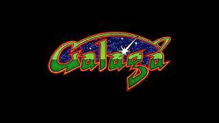 Galaga - Theme Song