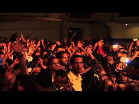 Jano Band Laptho Live Concert