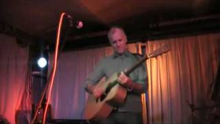 Watch Terry Lee Hale Regret video