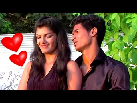 Rajachi Rani Hoshil Kay | Marathi Dance Song video