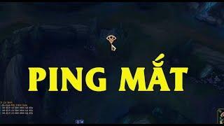 PING MAT TRONG LIEN MINH HUYEN THOAI