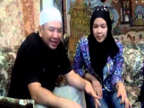 Youtube umroh plus palestina