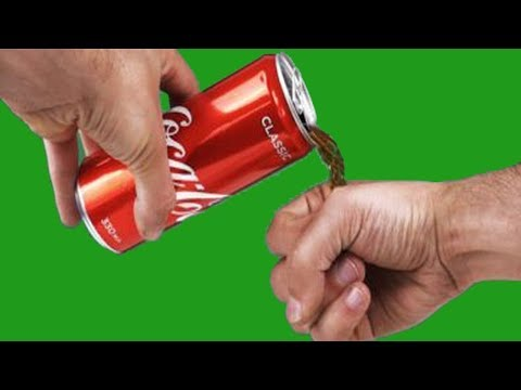 6 Crazy Magic Tricks That You Can Do