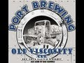 Port Brewing Old Viscosity Video Beer Review | San Diego Beer Vlog EP 439
