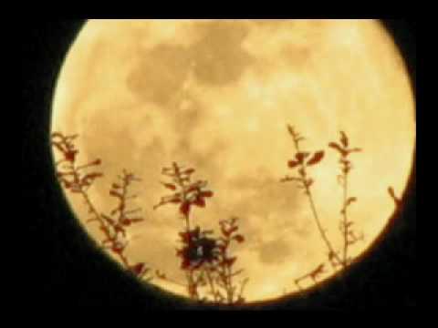 Moon River - Katie Melua