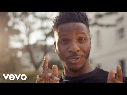 Download Lagu Lotto Boyzz - FaceTime Me (Official Video) MP3 Free