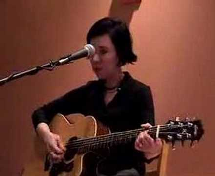 Kristin Hersh - Summer Salt