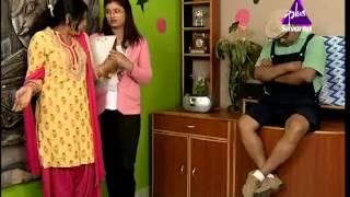 Bangari - Singari Bangari - Episode - 83 - 28.3.14