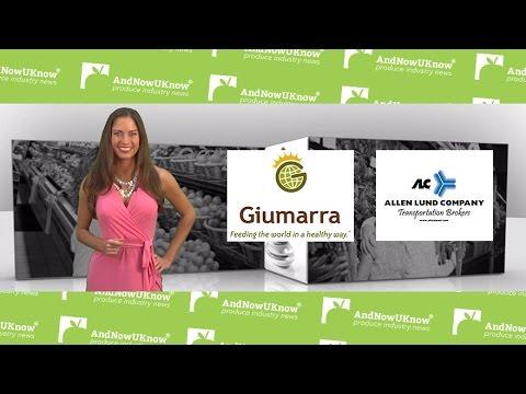 AndNowUKnow - Giummara Nogales, Allen Lund - Quick Dish