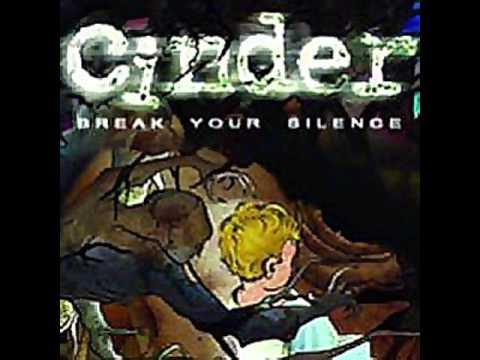 Cinder - Daddy