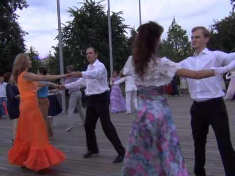 Горького www.rpu-dance.ru