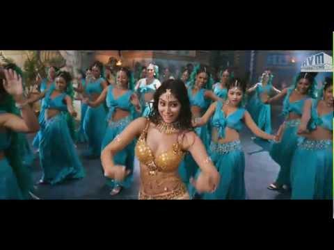 Vaaji Vaaji - Sivaji the boss HD Songs