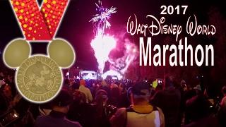 download lagu 2017 Walt Disney World Marathon gratis