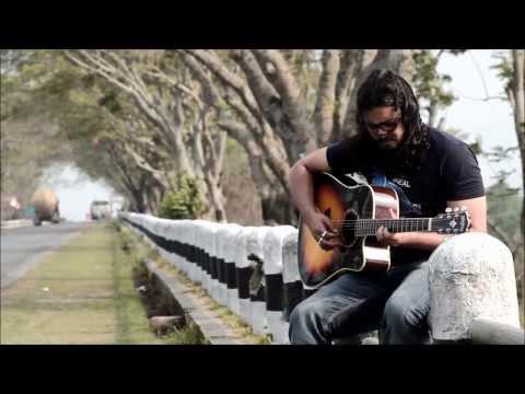 Tumar Moromot by Ractim- Assamese Modern Song
