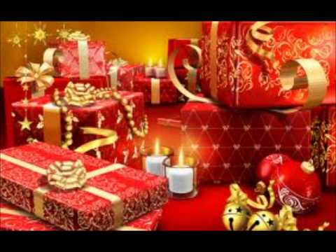 Interactive Christmas Playlist - Upbeat Classics (2)