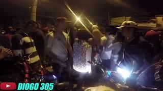 download musica O MAIOR BAILE FUNK NOVINHA REBOLANDO PRO HORNTÃO 😈 Diogo 305