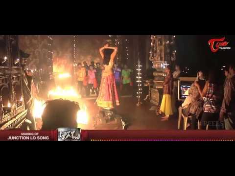 aagadu movie comedy reactions || S S Thaman Srinu Vaitla Mahesh Babu || review