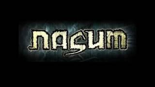 Vídeo 93 de Nasum