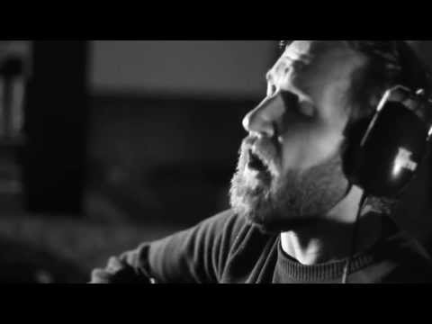 Craig Cardiff - Boy Inside The Boat