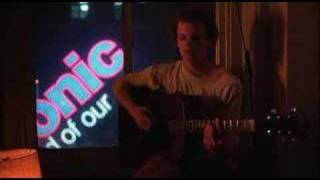 Paul McCrane - Is It OK If I Call You Mine?