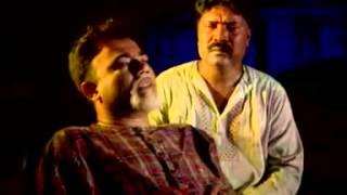 Dak Diyachen Doyal Amare - Music Video