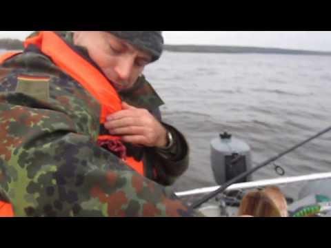 рыбалка пензе 2016 год