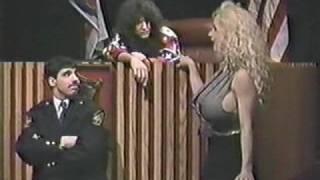 Howard Stern Channel 9 Show Episode 62 (part 5)