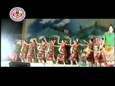 Sor Paduchhe Sambalpur - I Hate U Paradesi - Sambalpuri Songs - Music Video video