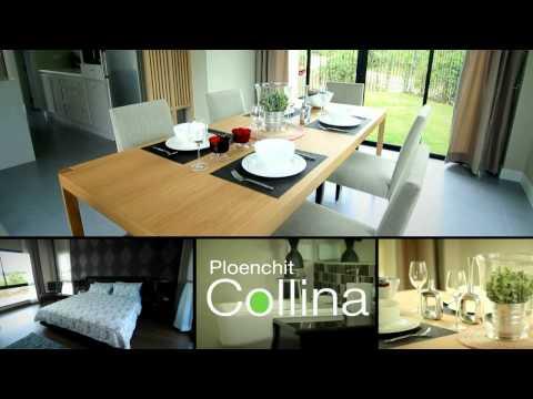 โครงการ เพลินจิต คอลลิน่า (Ploenchit Collina)