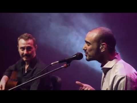 Pedro Aznar & Abel Pintos - A Primera Vista (Vivo) (Promo Only)