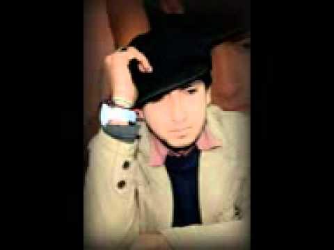meri bebasi ka bayan hai song by rockstar movie by prince zeeshan...