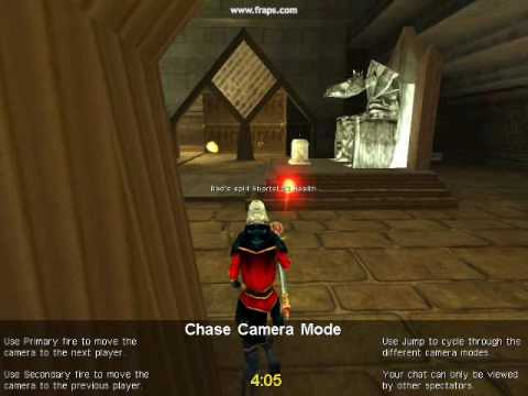 Legends of Might and Magic - LoMM 08-22-09 (1)
