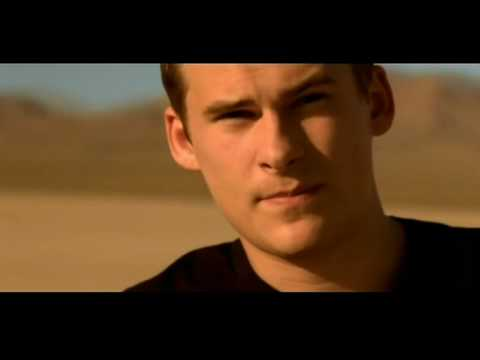 Lee Ryan - Turn Your Car Around