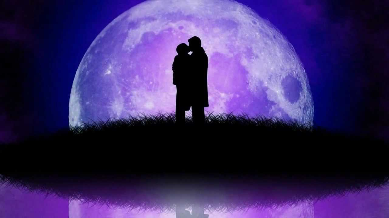 Good Night Kiss images for girlfriend, wife, husband or. - Pinterest Good night kiss photos