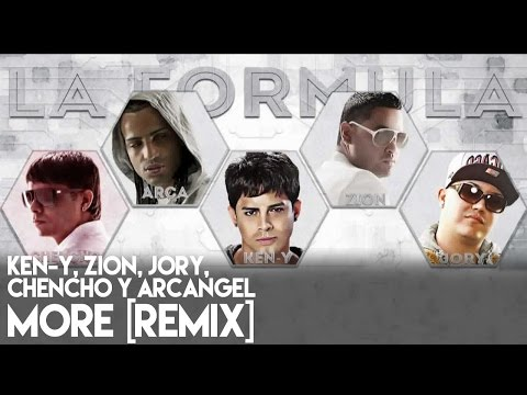 more-remix-official-jory-boy-zion-keny-chencho-arcangel-la-formula.html