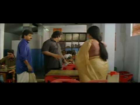 Satyam Shivam Sundaram  10  MALAYALAM MOVIE