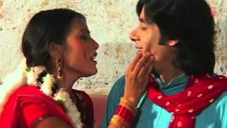 MANGAYA DA PIYAJI KANWAR BHAJAN FULL VIDEO SONG I
