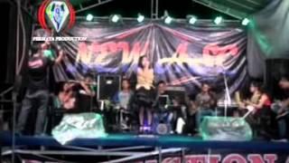 download lagu Lilin Herlina - Pertengkaran. Palapa gratis