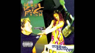 Watch Reel Big Fish Ill Never Be video