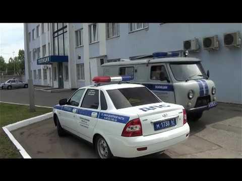 Десна-ТВ: День за днём от 03.07.2017