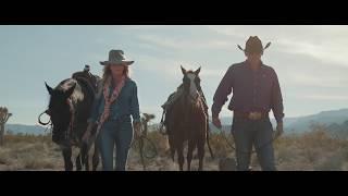 Download Lagu Sierra Black - Make It Easy (Official Video) Gratis STAFABAND