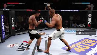 EA SPORTS™ UFC® 2_20180623192416