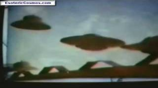 Billy Meier Alien UFOs | Pleiadian UFO Pictures Part 2/7