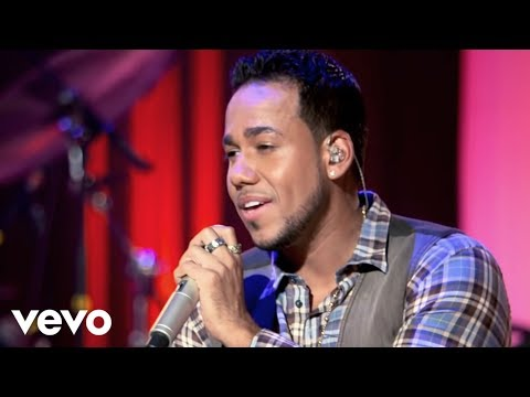 Romeo Santos - Vale La Pena El Placer (Walmart Acceso Total)