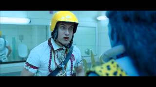 PK  2014 FULL MOVIE PART 7