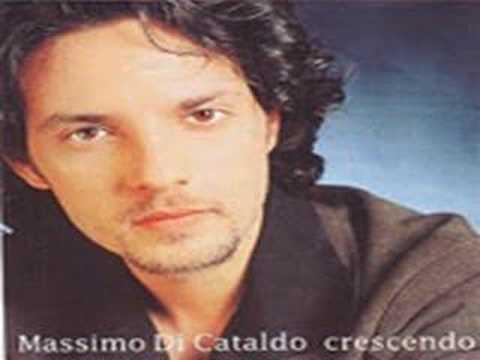 Massimo Di Cataldo - Non Hai Bisogno Di Me